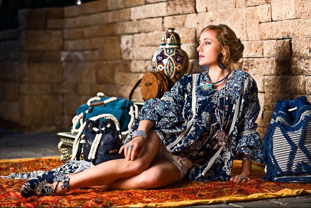 Fotografía de Moda, Fashion Photography