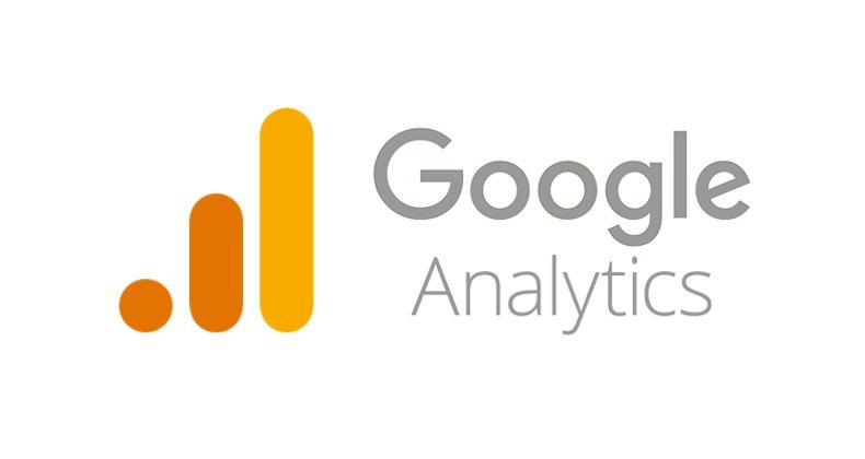 google analytics se renueva