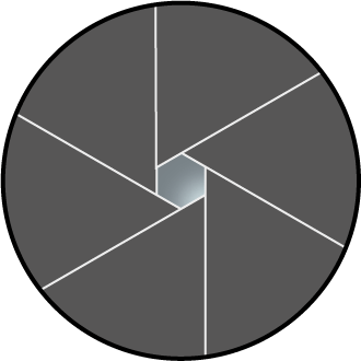 iafragma 6